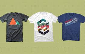 the best graphic tees for 30 s health