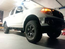 nissan frontier backup camera boise car audio stereo installation diesel and gas performance
