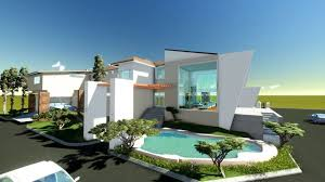 Home Designs Floor Plans In The Philippines House Designs In The Philippines In Iloilo By Erecre Group Realty