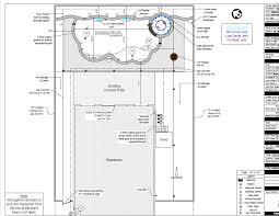Pool Plans Free | swimming pool drafting service custom pool plans