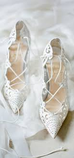 wedding shoes bottoms christian louboutin on bottoms white lace and christian louboutin