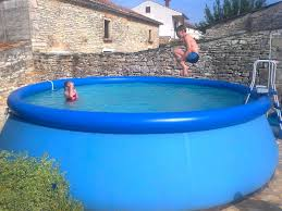 tips for designing a small swimming pool u2013 univind com