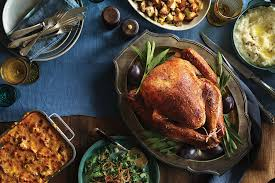 the ultimate thanksgiving dinner guide canadian living
