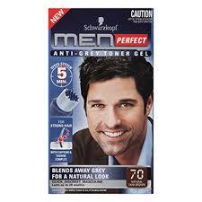 dark hair after 70 men perfect 70 natural dark brown hair colour amcal