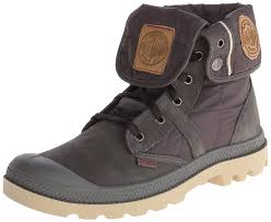 palladium men u0027s shoes boots price online enjoy no sales tax