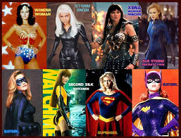 Fantastic Halloween Costumes Female Villains U0027ll Kick Costumes