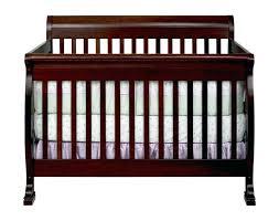 cheap espresso baby cribs u2013 carum
