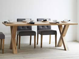 Modern Kitchen Furniture Sets by Dining Room Intriguing Modern Dining Room Table With Bench Cool