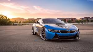 bmw supercar wallpaper vorsteiner vr e bmw i8 supercar sport cars blue cars