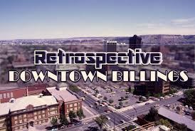 Red Roof Inn Pensacola East by Red Roof Inn Billings Mt Best Roof 2017