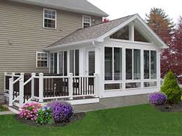 sunroom cost sunroom additions enhance the space value and of your home