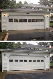 Overhead Door Maintenance 25 Best Before And After Images On Pinterest Carriage Doors