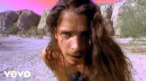 soundgarden jesus pose remastered audio