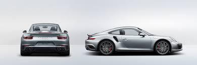 porsche 911 turbo 90s porsche 911 turbo technical specs porsche ag