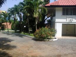 houses for rent 4 bedrooms spacious 4 bedrooms colonial houses for rent in ghana penny lane