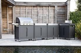 meuble cuisine d été design meuble cuisine d ete 22 paul meuble cuisine d
