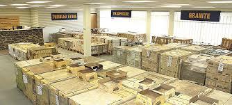 u save wholesale flooring rock bottom flooring prices