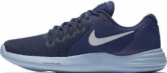 Nike Lunar 8 reasons to not to buy nike lunar apparent may 2018 runrepeat