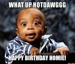 Funniest Birthday Meme - 20 outrageously hilarious birthday memes volume 2 sayingimages com