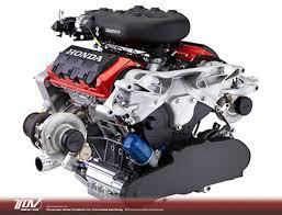 temple of vtec motorsports blog perspective honda u0027s position