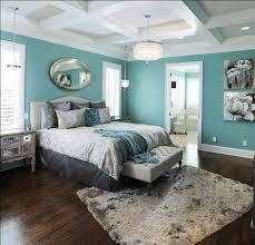 mesmerizing 50 master bedroom colour ideas decorating inspiration