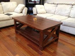 country style coffee table country style end tables discount beautiful rustic farm style coffee