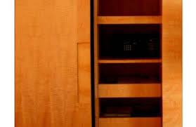 How To Build A Solid Wood Door Wood Door Plans Ecicw Cecif Entry Doors