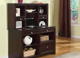 furniture view used furniture boston ma nice home design best at