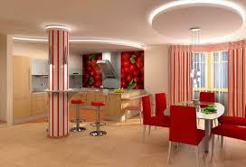 pop ceiling design for kitchen home design ideas