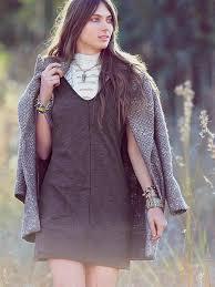 24 best free people u003c3 images on pinterest free people clothing
