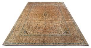 Antique Indian Rugs Antique Carpet Antique Rugs Persian Tabriz Rug C 1920 Iran