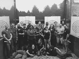 buffalo halloween party 2017 hatchets u0026 hops news local beers and fall leagues u2013 buffalo rising