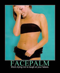 Face Palm Meme - trying not to laugh funny facepalm memes pics bajiroo com