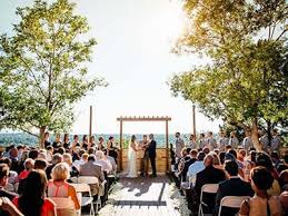 cheap wedding venues in colorado affordable colorado wedding venues budget wedding locations denver