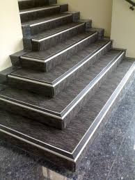awesome rubber stair nosing for carpet gallery home stair design