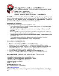How To Send Resume Via Email Sample by 100 Send A Resume By Email Professional Cover Letter Writer
