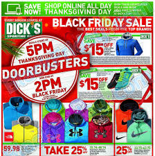 jcpenney black friday add 25 best black friday 2014 ad images on pinterest black friday