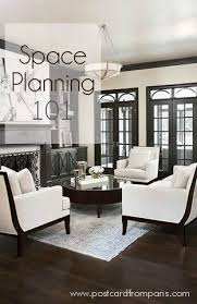 Interior Design Home Decor Tips 101 130 Best Home Design Rules Images On Pinterest Architecture