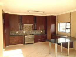 memphis kitchen cabinets memphis kitchen cabinets melamine and granite a cherry display