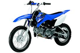 motocross bikes honda honda dirt bikes for sale for kids riding bike