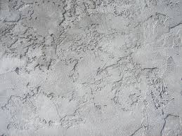 Wall Texture Ideas Stucco Walls Were A Main Design Characteristic 2 Spanish