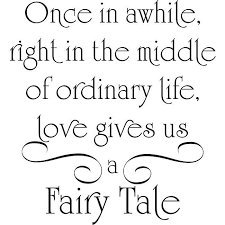 wedding quotes happily after best 25 fairytale quotes ideas on fairytale