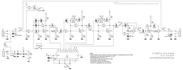 Digitech Bad Monkey Digitech Bad Monkey Schematic Can T Find Schematic Of Digitech