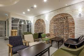 Waiting Area Interior Design Dental Office Inspiration U2013 Stylish Designs That Deserve To Come