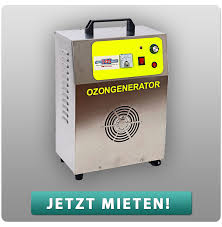 gerüche neutralisieren wohnung rauchgeruch aus wohnung neutralisieren ozonreinigung24 de