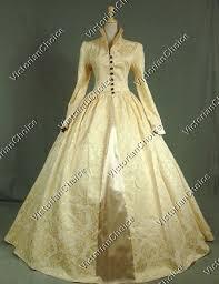 elizabeth i tudor renaissance game of thrones period dress