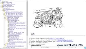 100 2004 chevrolet optra repair manual chevrolet tracker