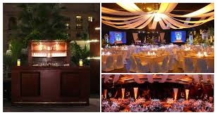 orlando corporate event decor design management u0026 party rental