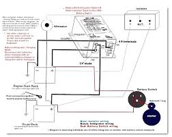yacht wiring diagram wiring diagram shrutiradio