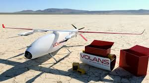 diy drone airbus cargo drone challenge submission phase ended here are a